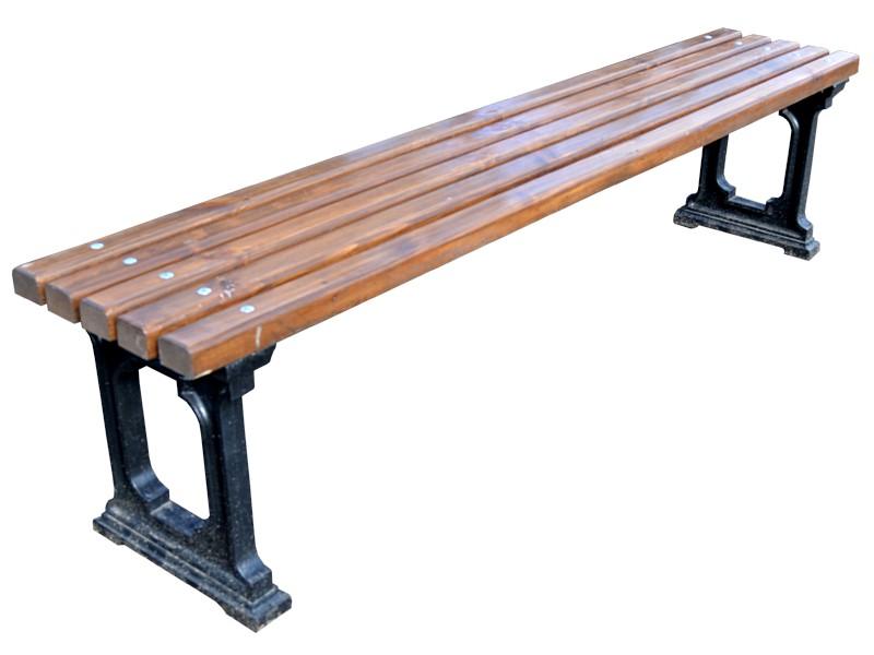 купить чугунные скамейки в туле по доступной цене